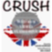 Crush video flashdrive Wed09.png
