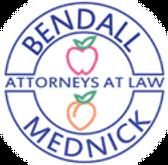 Bendall-Mednick-Logo.png