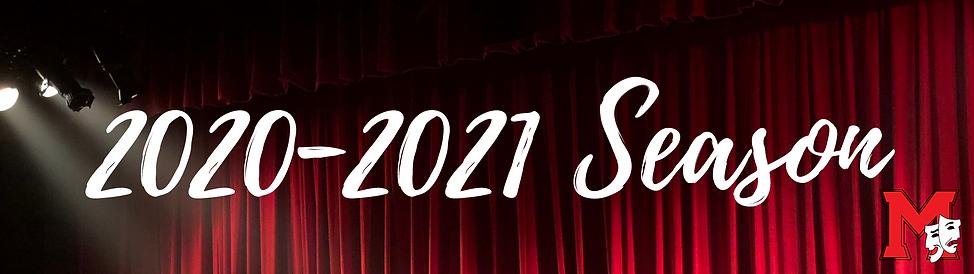 2020-2021_Season.png