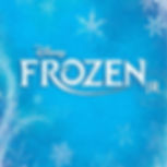 FrozenJr_edited.jpg
