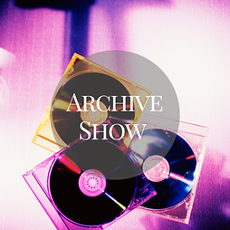 Archive Show.png