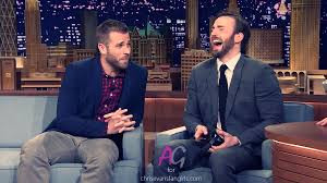 Scott and Chris.jpg