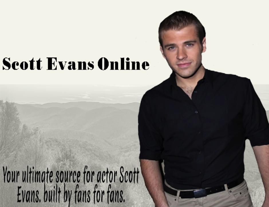 Scott Evans Wix Header.png