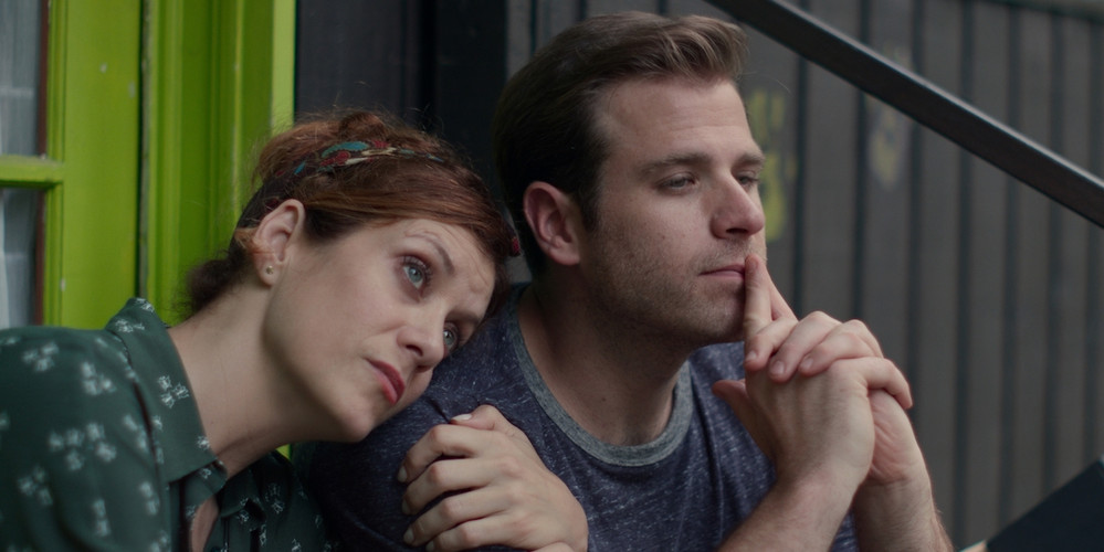 Kate-Walsh-and-Scott-Evans-in-SELL-BY-Co