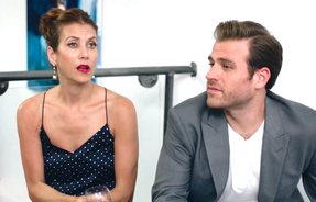 almost-love-2019-kate-walsh-scott-evans-