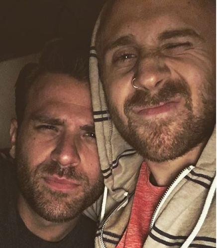 Scott-Evans-boyfriend-Zach-VolinF.JPG