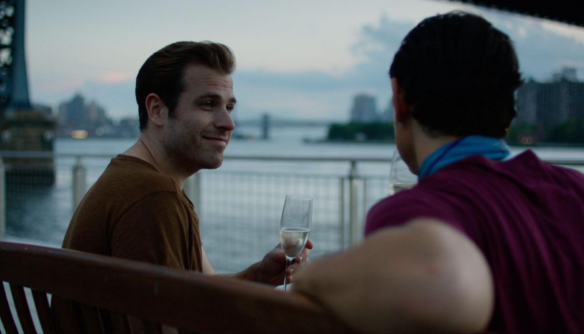 Scott Almost Love Movie.jpg