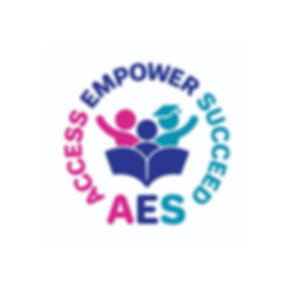 AES_Logo.png