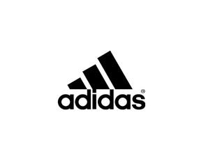 adidasxyz.jpg