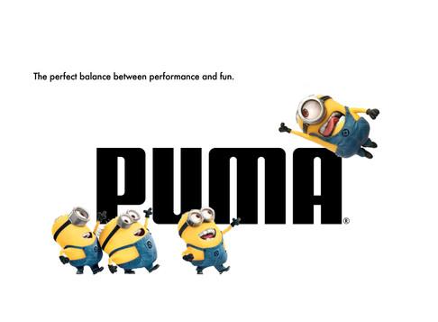 Puma X Minions Page 2.jpg