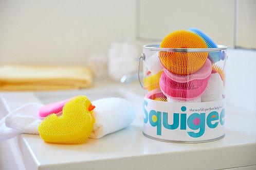 Squigee Bucket