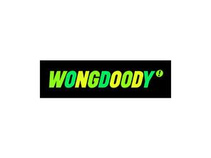 wongdoody.jpg
