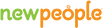 New People Logo Wording.png