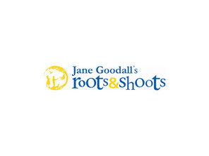 jane goodalls.jpg