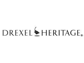 drexel heritage.jpg