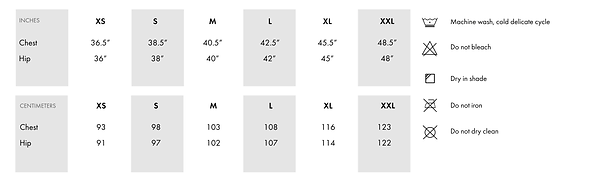 Layer-X Sizes&Care (short and long).png