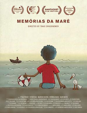 MemoriasDeMare_Poster_Final_CMYK-copy2.j