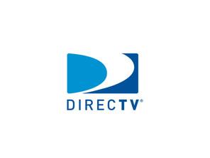 direct tv.jpg
