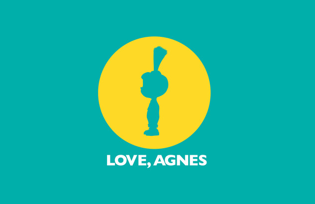"""Despicable Me """"Agnes"""" Branding Program Advertisng and Design"""