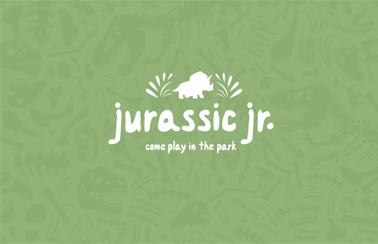 Jurassic Jr