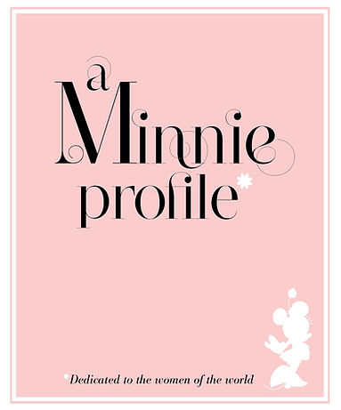 MinnieProfile_Page_COVER.jpg