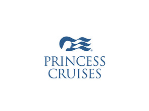 princess cruises.jpg