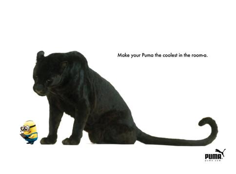 Puma X Minions Page 3.jpg