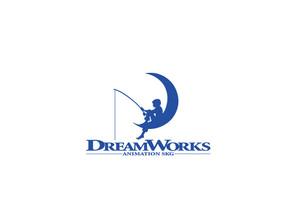 dream workers.jpg