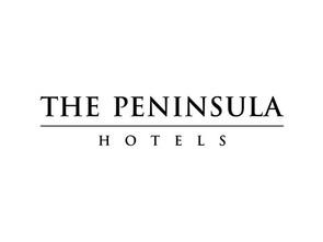 the peninsula hotel.jpg