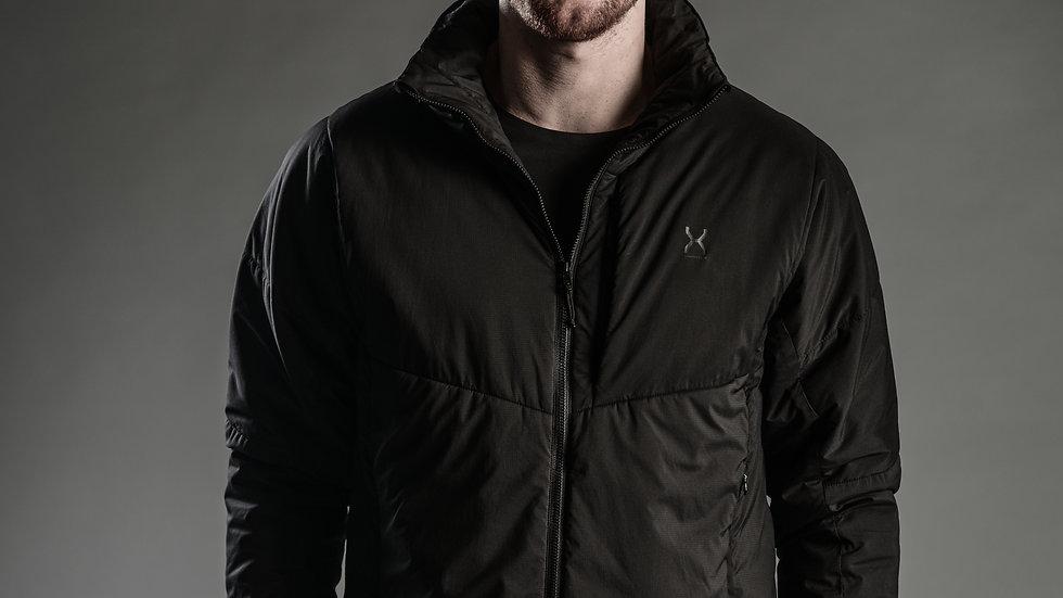GRAnaREC Mid-Layer Jacket