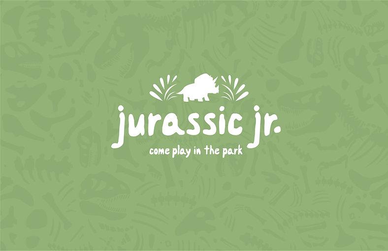 JurassicToddlerPage1.jpg