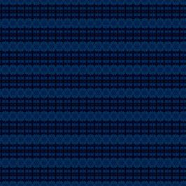 Woodland Blue Pattern.jpg