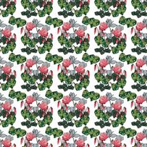 Cylamen Fabric Pattern.jpg