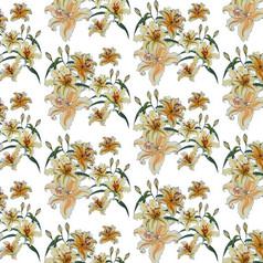 Lily Fabric.JPG