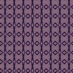 Print Pattern 10.jpg