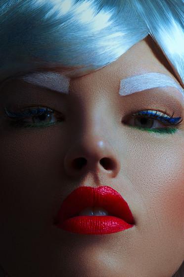 YDB_ZSM_Livia_Face.jpg