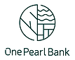 logo-one pearl bank.png