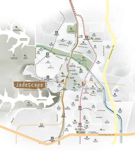 location Map-Jadescape.jpg