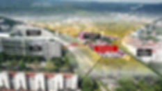 Mayfair Modern location Plan pic 1.jpg