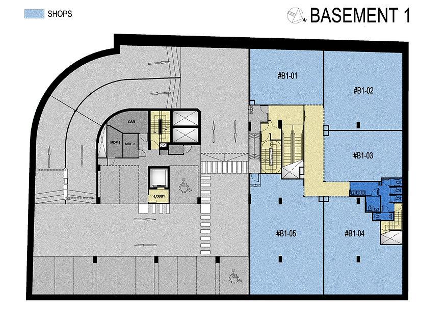 Basement 1 - updated 20190301.jpg