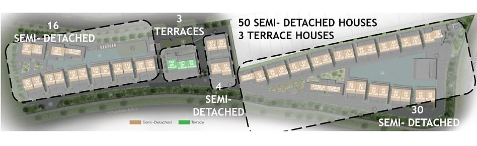 site plan-parkwood collection 3.jpg