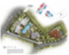 Site Map-Haus on Handy-R1.jpg