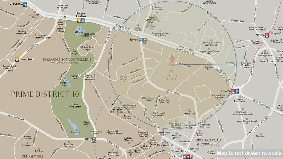 location plan-Juniper hill 1.jpg
