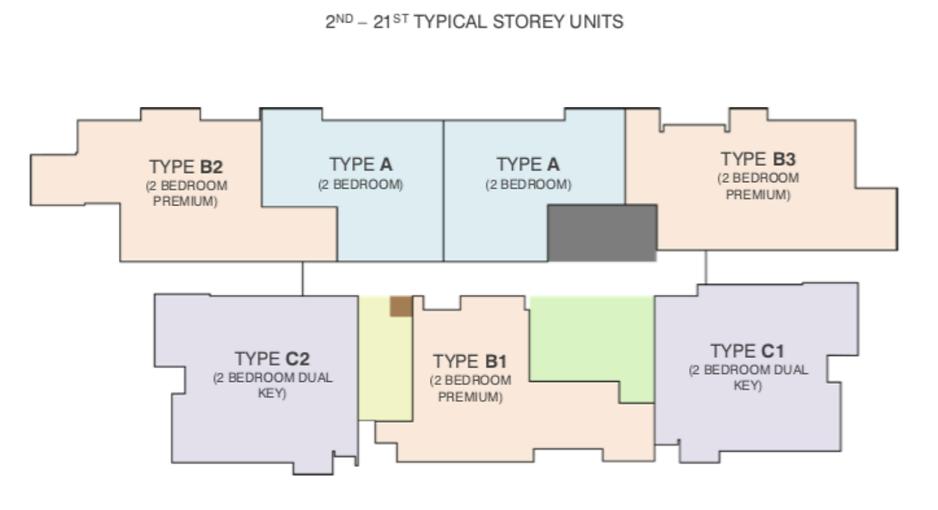 site plan3 - RVA.png