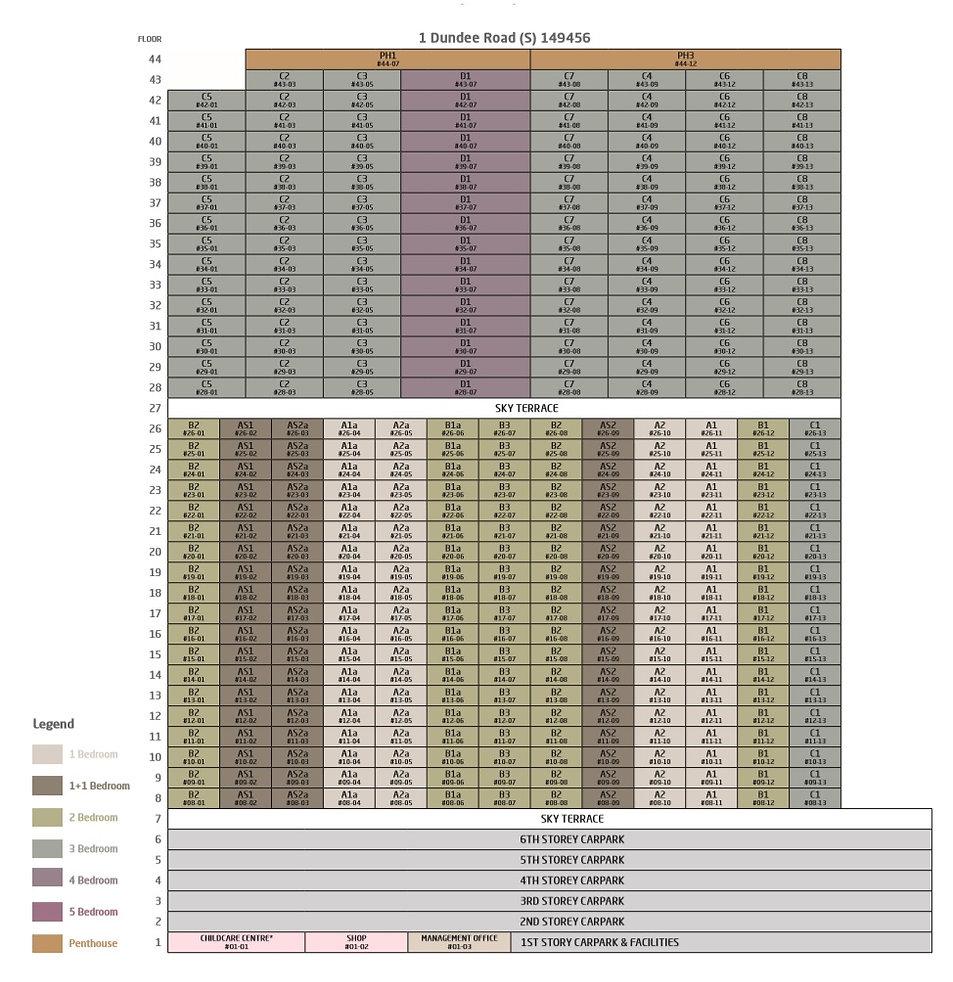 schematic chart1-queens peak.jpg