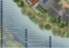Site Plan1A-Riviere.jpg