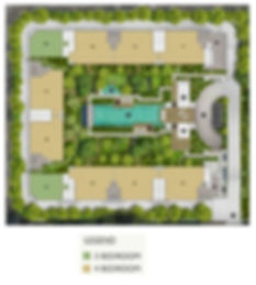 Site Plan-Meyerhouse.jpg