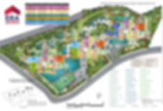 SR Site Plan Colour Code- JPEG.jpg