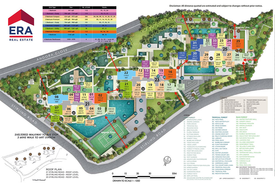 SR Site Plan Colour Code- JPEG.jpg