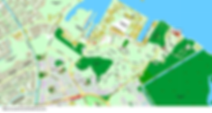 location plan3-watercove.png